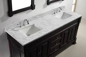 72 in double sink vanity. virtu usa 72\ 72 in double sink vanity