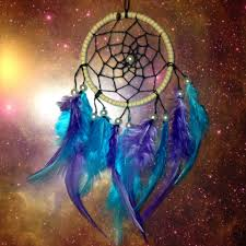 Dream CatchersCom Dreamcatchers they are for protection It Is What It Is 47