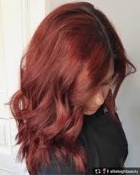Oxford Academy Of Hair Design
