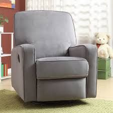 Swivel Rocker Recliners Living Room Furniture Swivel Recliner Chairs