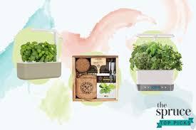 the 9 best herb garden kits of 2021
