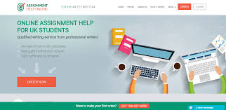 assignmenthelponline co uk review ukessaysreviews assignmenthelponline co uk review