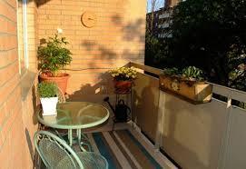 small apartment patio decorating ideas. ShareTweetPin Small Apartment Patio Decorating Ideas E
