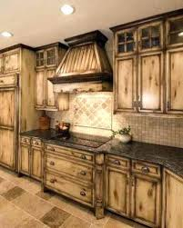 country style kitchen designs. Modren Country Country Kitchen Cabinets Rustic Designs  Best Ideas On Intended Country Style Kitchen Designs