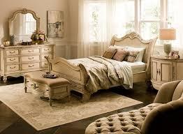Superb Empire 4 Pc. Queen Bedroom Set | Bedroom Sets | Raymour And Flanigan  Furniture U0026 Mattresses