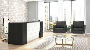 office reception. Office Reception Area Furniture Desk For Modern Remodel 6 National