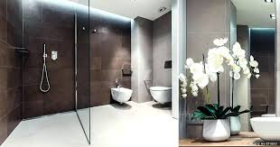 Bathroom Floor Full Size Of Modern White Shower Room Ultra Rooms Small Ideas Bathroom Photos Bathrooms Enchanting Images Modern Locker Room Design Small Shower Ideas Designs Walk In
