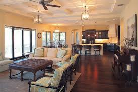 image 5 4 open floor plan colors and painting ideas