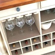cabinet shelf liner kitchen cabinet shelf liners adorable kitchen cabinet shelf liners for your home inspiration cabinet shelf liner best kitchen