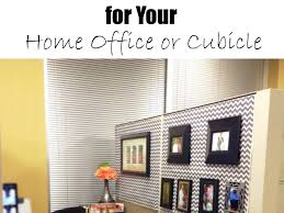 decorate office space. full size of office31 decorate office space can make you go crazy and the