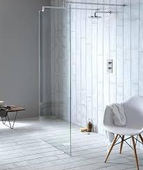 best type of tile for bathroom. Tiles For Bathroom Floors Best Type Of . Tile E