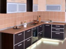 simple kitchen designs photo gallery. Full Size Of Kitchen:simple Kitchen Designs 2018 Small And Simple Design Cheap Photo Gallery S