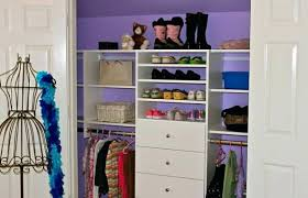 Kids Closet Organizer Bathrooms In Nyc Wixted