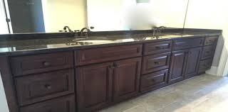 bathroom vanities san antonio. Wholesale Cabinets Regarding Bathroom Vanities San Antonio Prepare 12 N