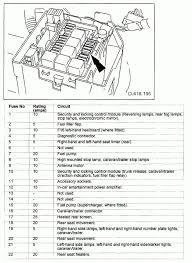 49 super 2000 jaguar xk8 fuse box diagram createinteractions jaguar xf fuse box diagram 2000 jaguar xj8 fuse box diagram lovely 28 [2000 jaguar xk8 wiring