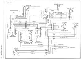 zx9r b wiring diagram wiring library 1998 kawasaki wiring diagrams data wiring schema rh site de joueurs com