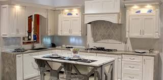 Kitchen Remodel Raleigh Concept