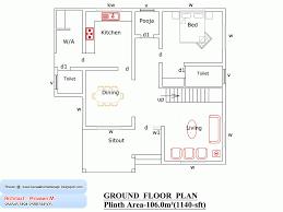 Surprising 15 Open Floor Plan Homes Under 2000 Square Feet Foot Floor Plans Under 2000 Sq Ft