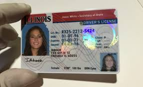 Fake Dob Ids Buy Scannable 09-01-1995 Id Prices Before ph Illinois-old Idbook