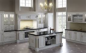 italian style kitchen cabinets for modern kitchen look classic white kitchen cabinet white ornamented kitchen
