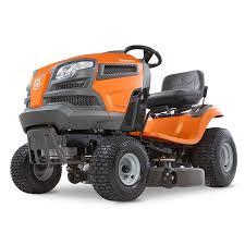 husqvarna garden tractor attachments. Lawn Tractor. Husqvarna Garden Tractor Attachments