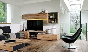 Wohnwand Altholz Wohnwand Tlg Einzigartig Fernsehmbel Sideboard