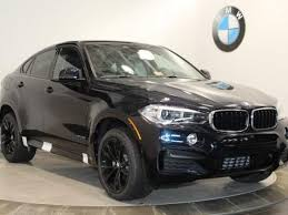 2017 bmw x6 black bmw get image about wiring diagram bmw x6 black bmw get image about wiring diagram