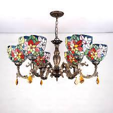 turkish mosaic chandelier piece mosaic chandelier handmade lamp