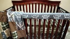 camo baby crib bedding orange baby bedding and orange baby crib bedding camo baby crib bedding
