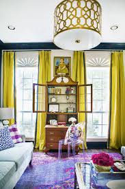 interesting ideas curtains and rugs for living room 2016 home style colorful rugs and curtains to