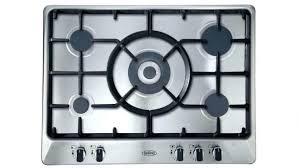 jenn air cooktop parts. top kitchen bosch gas stove april piluso inside cooktop parts in dacor ideas jenn air p