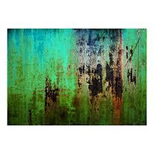 Vlies Fototapete 3d Steinwand Tapete Tapeten Schlafzimmer Wandbild