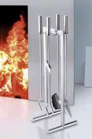 fireplace tool set fireplace tool set brass fireplace tools