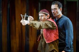 the kite runner religion the kite runner by khaled hosseini prose  review the kite runner live theatre uk review the kite runner