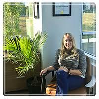 Calgary Therapist: Karina McGregor - Therapist T2T 0A4.