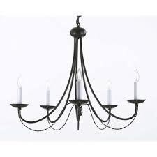 full size of chandelier surprising black metal chandelier also sphere light fixtures also black chandelier