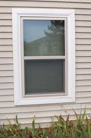 exterior wood trim outside window trim installing exterior wood around windows and sherwin williams exterior wood