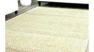 square area rugs 5x5 square area rugs square area rugs round target flooring charming in grey square area rugs 5x5