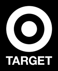 Target Promo Codes & Coupons for December 2018 - Valid & Working Deals