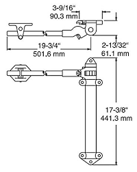 rupp snowmobile wiring diagram explore wiring diagram on the net • 1971 rupp snowmobile wiring diagram 35 wiring diagram prospero s wiring diagrams arctic cat snowmobile wiring diagrams