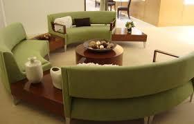 church foyer furniture. Office Foyer Furniture Ebf Business Ideas Set Rooms Decor And Rh Dkreationz  Co Business Office Furniture Ideas Foyer Entrance Church E