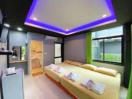 ณัฐพลรีสอร์ต | เพชรบุรี 2020 โปรอัปเดตใหม่ ฿1009 - ดูรูปที่พัก + รีวิวที่พัก