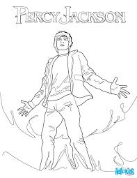 percy jackson coloring book pages the lightning thief coloring pages throughout coloring book pages percy jackson