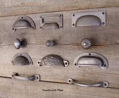 Kitchen Cabinet Door Handles Astonishing Polis 2543