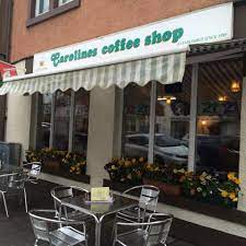 They also appear in other related business categories including restaurants, coffee & espresso restaurants, and coffee & tea.3 of these businesses have an a/a+ bbb rating.51 of the rated businesses have 4+ star ratings. Caroline S Coffee Shop In Kelso Restaurant Reviews