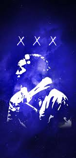 Galaxy Xxxtentacion Wallpapers on ...