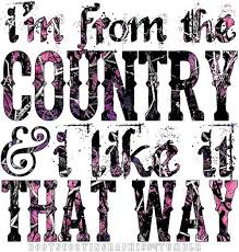 Country Girl Quotes Beauteous Life Quotes Inspiration Country Girl Quotes Pinned By Jamie