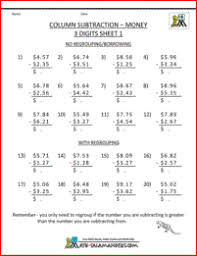 Fourth Grade Fraction Worksheets Free Worksheets Library besides pare and Order Whole Numbers Up to 1 000 000 000  TEKS 4 2C as well Multiply Fractions by a Whole Worksheets   Fourth Grade Math together with  moreover Free 4th Grade Math Worksheets as well  besides Best 25  Part part whole ideas on Pinterest   Number bonds moreover Ordering Worksheets  Standard Type   Math   Pinterest   Worksheets further  furthermore Powers of Ten Worksheet    Whole Numbers Multiplied by All furthermore Best 25  Equivalent fractions ideas on Pinterest   Equivalent. on fourth grade math worksheets wholles