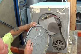 white knight tumble dryer wiring diagram wiring diagram white knight tumble dryer wiring diagram diagrams and