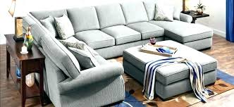 and couch sectional sofa chenille sofas raymour flanigan sets leather living room traditional